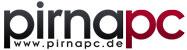 pirnapc-logo-187x50